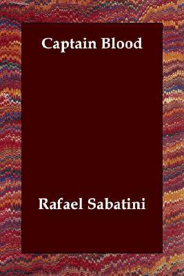 'Captain