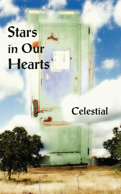 Stars in Our Hearts: Celestial