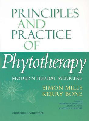 Principles-and-Practice-of-Phytotherapy-Modern-Herbal-Medicine