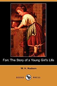 Fan: The Story of a Young Girl's Life