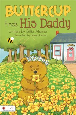 Buttercup Finds His Daddy