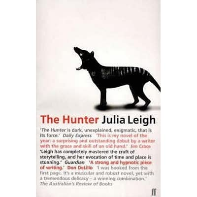 In Defense of Julia Leigh's