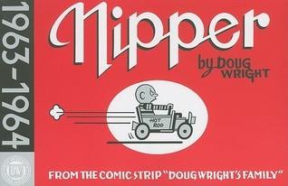 Nipper, 1963-1964