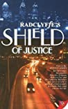 Shield of Justice (Justice, #1)