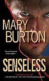 Senseless (Senseless, #1)