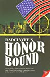 Honor Bound (Honor, #2)