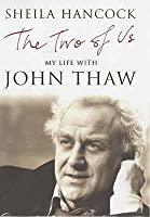 The Two of Us, My Life with John Thaw