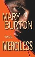 Merciless (Senseless, #2)