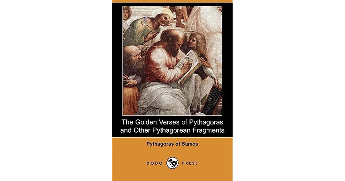 Video Games And Violence Essay The Golden Verses Of Pythagoras And Other Pythagorean Fragments By  Hierocles Of Alexandria Sample Memoir Essays also Essays In Idleness Analysis The Golden Verses Of Pythagoras And Other Pythagorean Fragments By  How To Write A Media Analysis Essay