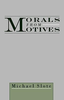 Morals-from-motives