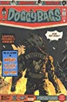 Doggybags 1 (Doggybags, #1)