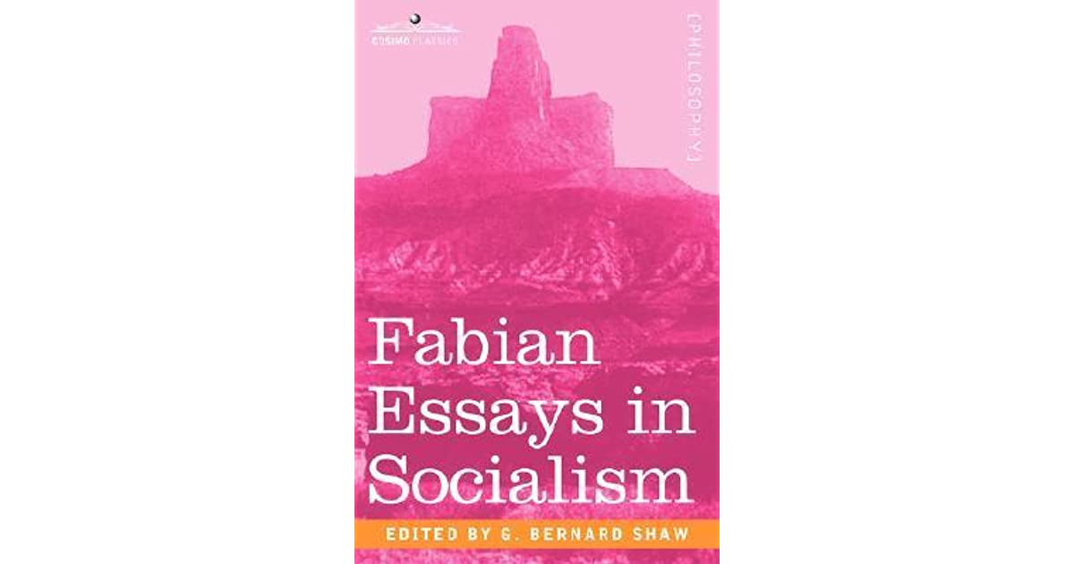 fabian essays on socialism Page xxii - for the attainment of these ends the fabian society looks to the spread of socialist opinions, and the social and political changes consequent thereon it seeks to promote these by the general dissemination of knowledge as to the relation between the individual and society in its economic, ethical, and political aspects.