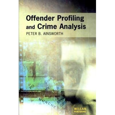 crime fiction analysis Invented by poe and advanced by british predecessors, the classical models of detection fiction were at odds with trends in 19' century american fiction such as the dime novel detective stories and the muckraking city novels.