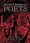 Ancient American Poets