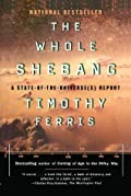 The Whole Shebang: A State-of-the-Universe[s] Report