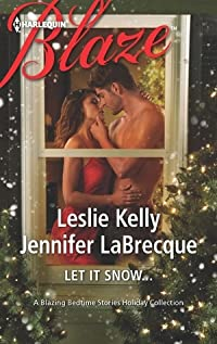 Let It Snow...: The Prince Who Stole Christmas / My True Love Gave to Me...