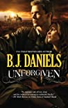 Unforgiven (Beartooth, Montana, #1)