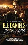 Unforgiven (Beartooth, Montana, #1)