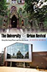 The University & Urban Revival: Out of the Ivory Tower and Into the Streets