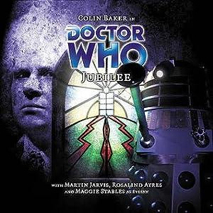 Doctor Who: Jubilee