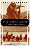 The Great Game: T...
