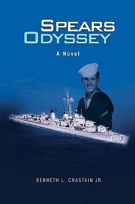 Spears Odyssey