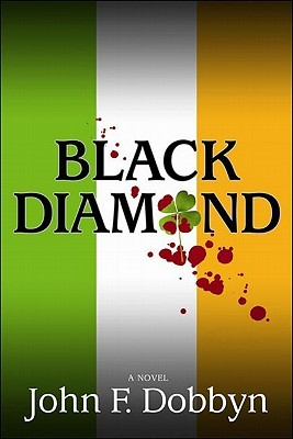 Black Diamond (Knight and Devlin, #3)
