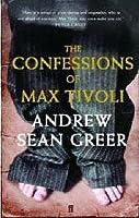 The Confessions of Max Tivoli