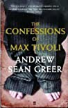 The Confessions o...