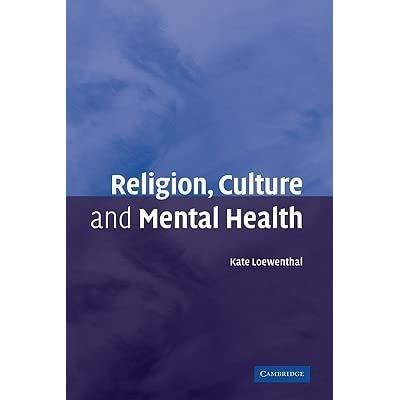 the effects of cyber culture on the religious communities Food culture and religion - better health channel subject food is an important part of religious observance for many different faiths, including christianity, judaism, islam, hinduism and buddhism.