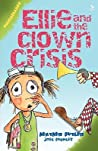 Ellie and the Clown Crisis