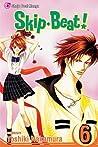 Skip Beat!, Vol. 06