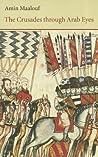 The Crusades Thro...