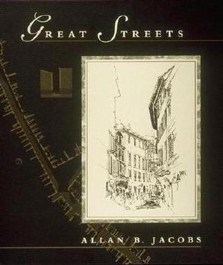 Great Streets