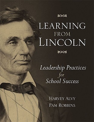 Learning-from-Lincoln-Leadership-Practices-for-School-Success