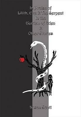 Lilith adam garden of eden