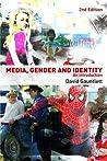 Media, Gender and...
