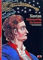 Newton : understanding the cosmos (New Horizons)