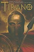 Tirano (Tyrant, #1)