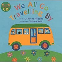 We All Go Travelling By