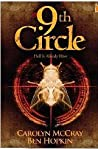 9th Circle (Darc Murders, #1)