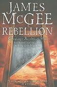 Rebellion (Matthew Hawkwood, #4)