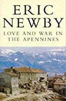 Love and War In the Apennines (Picador Books)