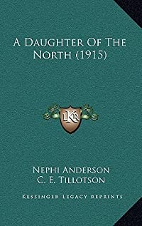 A Daughter of the North (1915)