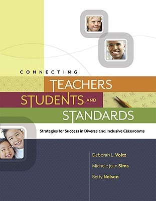 Connecting-Teachers-Students-and-Standards-Strategies-for-Success-in-Diverse-and-Inclusive-Classrooms-