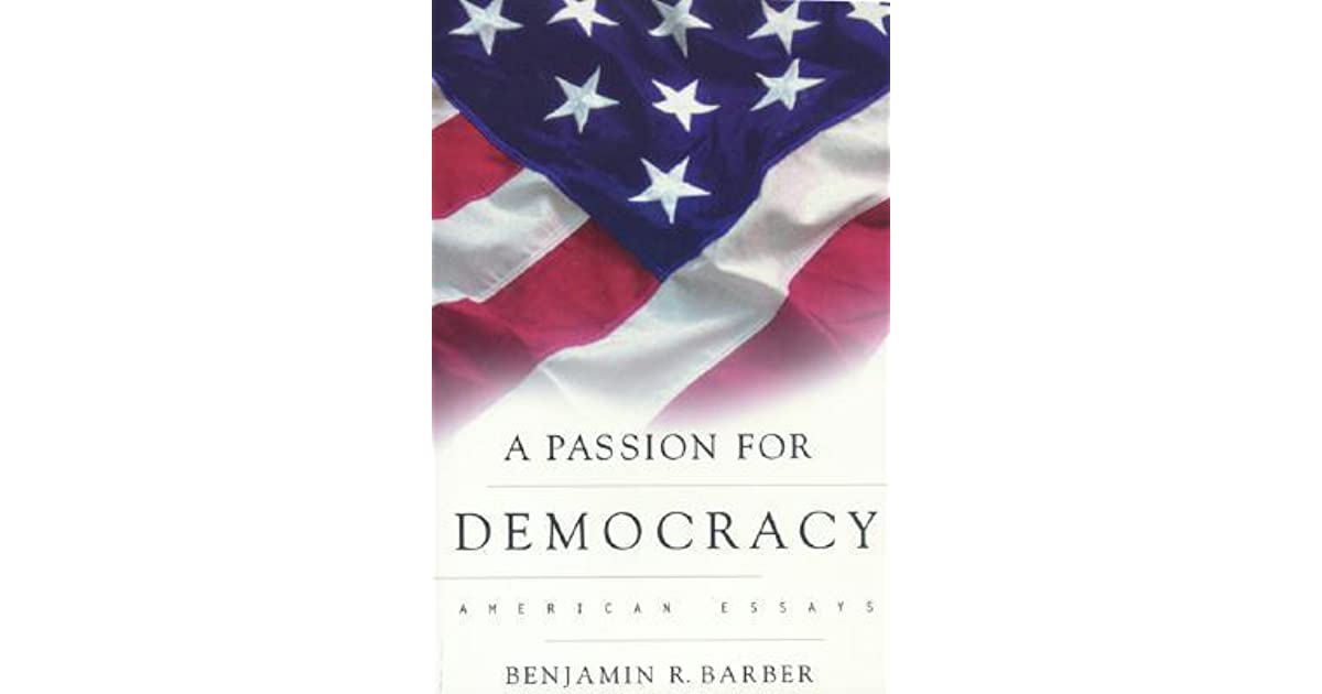 """a critique of america skips school by benjamin r barber Paper details a 5 paragraph 2 page paper in apa style that takes a position with the article """"america skips school"""" by benjamin r barber a thesis statement in the first paragraph and then 3 supporting detail in the following paragraphs."""