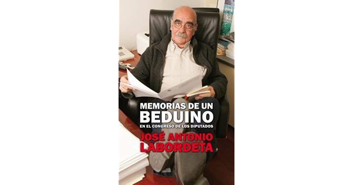 Querido Labordeta (Spanish Edition)
