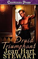 Druid Triumphant