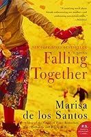 Falling Together