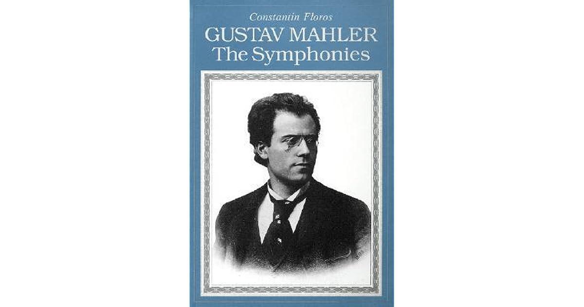 Gustav Mahler: The Symphonies